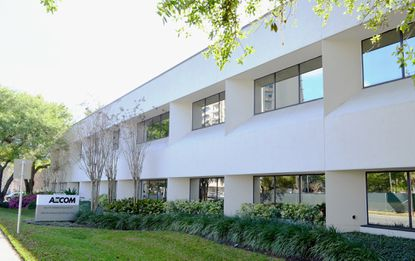 Local CRE fund has vacant Downtown Orlando office building under contract