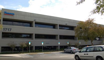 Atlanta investor buys first Orlando medical office building, looking for more