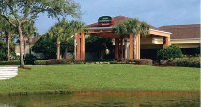 Largo-based investor pays $21M for 3rd hotel in tourism corridor, seeks more