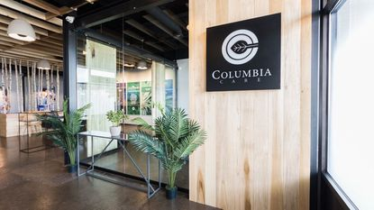 Columbia Care is slated to open at least three new medical cannabis retail facilities in the Orlando market.