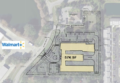 The 2-story assisted living facility would serve 120 residents.
