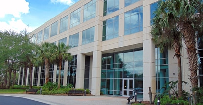 Entertainment Benefits Group pays $33.85M for SouthPark office building