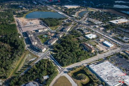 City Center West Orange developer buys key infill site for Phase 2 of Ocoee project