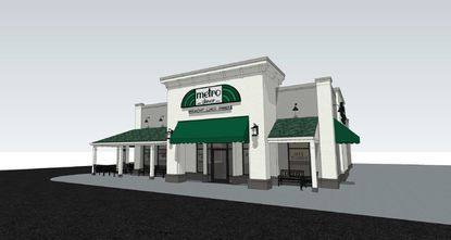 New Metro Diner in Casselberry part of planned Central Florida expansion