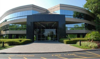 Brazilian CRE investors buy three Class A office bldgs in Maitland, Casselberry