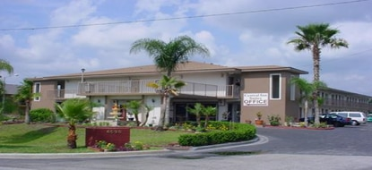 The 50-room motel at 4698 W. Irlo Bronson Memorial Hwy. was built in 1984. It sold early this month for $1.5 million.