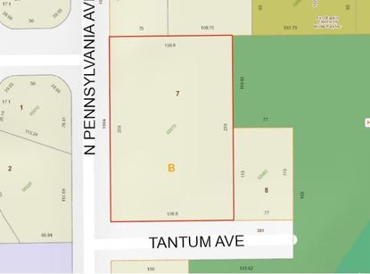 Developer buys prime Winter Park land to build 'empty-nester' homes