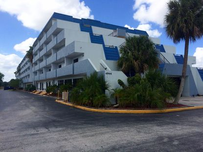 Kissimmee hotel on W192 to reopen under Ascend Collection by Choice Hotels flag