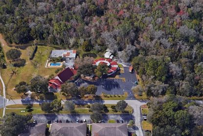Action Church pays $1.17M for former private school property in Sanford