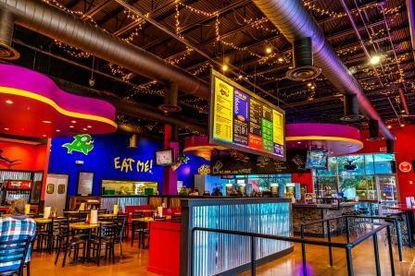 Fuzzy's Taco Shop plans to make dining fun as it expands to the Orlando area.