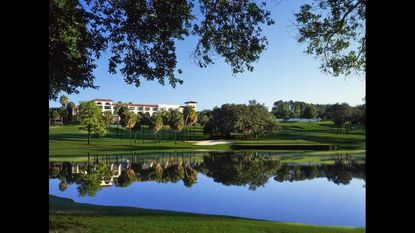 Beucher family selling undeveloped land, finished lots at Lake's Mission Inn Resort