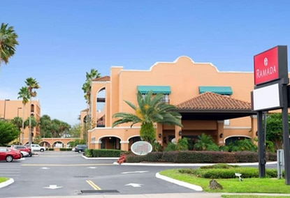 The hotel that once served as the spring training home for the Houston Astros will be converted into workforce housing.