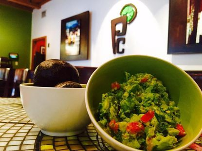 Pepe's Cantina to open on I-Drive, scouting location for fourth Orlando restaurant