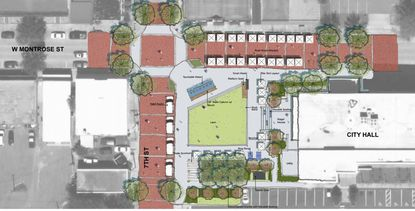 Clermont seeks engineering consultant for $12.6M in new downtown projects
