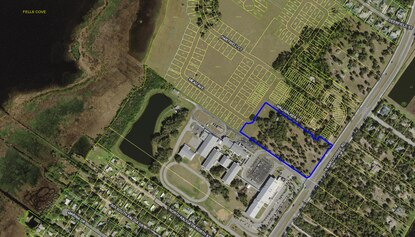 Pulte to build next phase of townhomes in Lakeshore at Narcoossee