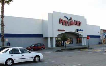 South Orlando shopping center sells to Atlanta-based group for $16.6M