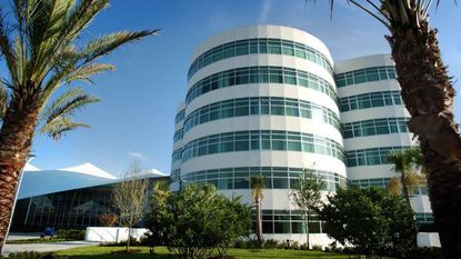 Florida Hospital Waterman plans new office bldg in Mount Dora to expand reach