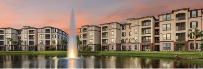 UPDATED: Eastwind closes on Phase 1 apts site near Tupperware SunRail, plans new unit type