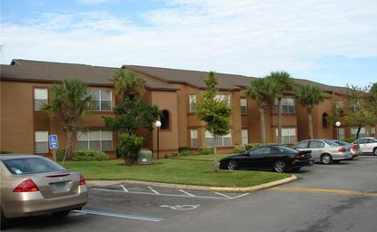 TruAmerica Multifamily has acquired Solis at Winter Park, a 596-unit Class-B apartment property off Goldenrod Road in a transaction valued at $79 million.